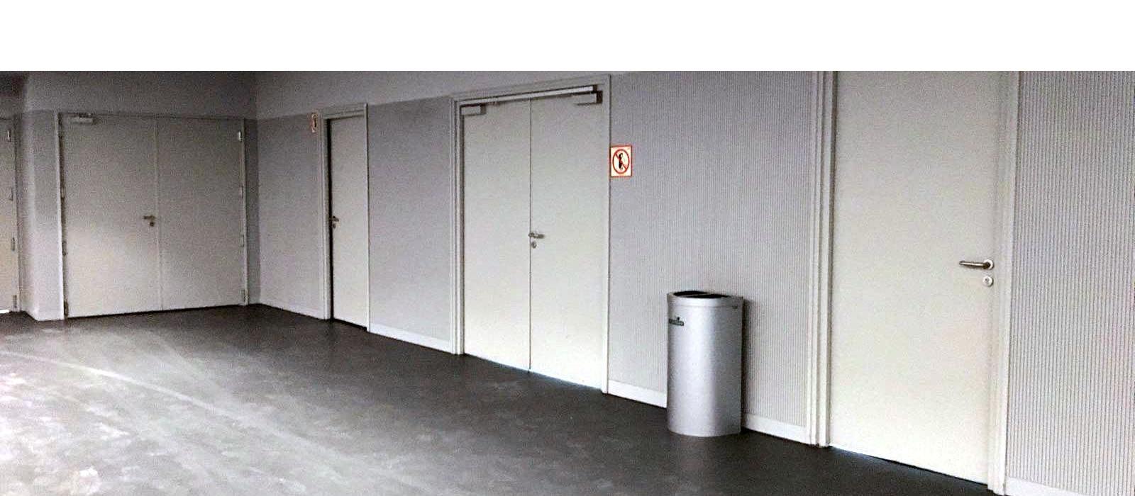 CYPSA Puertas