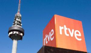 CYPSA suministra sus soluciones en RTVE